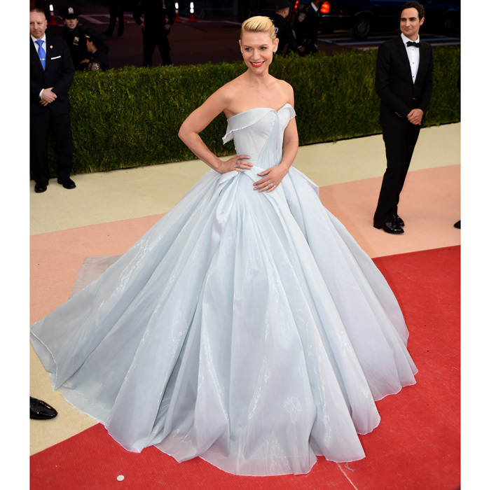 Met Gala: A Look Back At A Decade Of Show-stopping Gowns