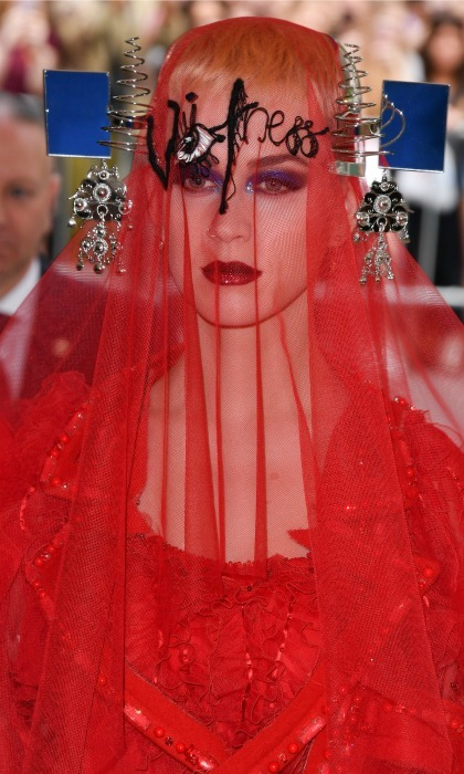 <b>Katy Perry</b>