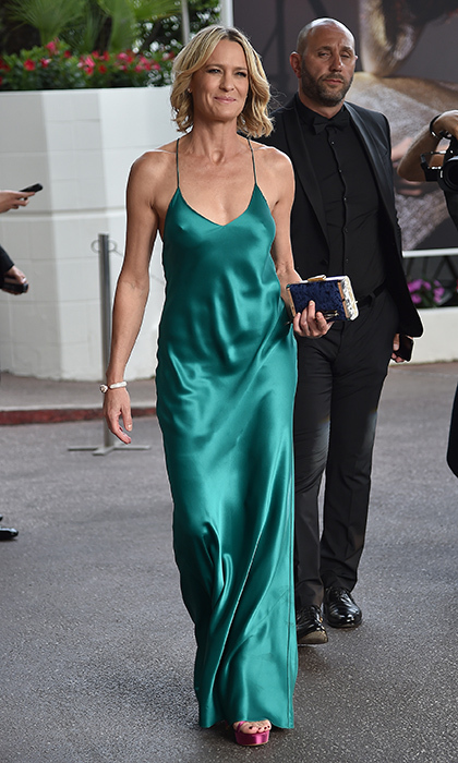 <b>DAY TWO: </B>