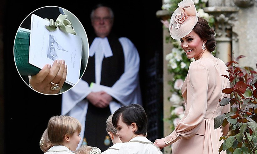 <b>INCLUDE A ONE-OF-A-KIND TOUCH</B> 