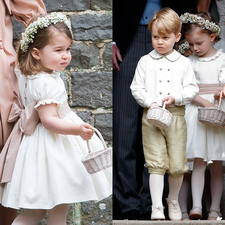 <b>OPT FOR TRADITIONAL CHILDRENSWEAR</B>