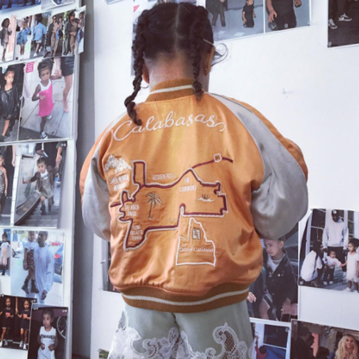 <b>May 2017</b>