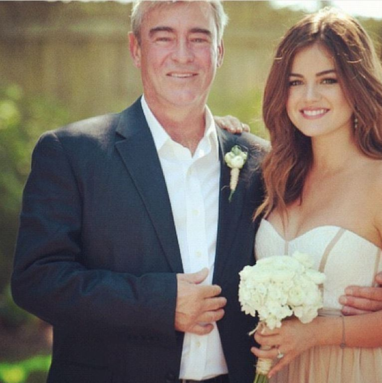 <b>Preston Hale</b>