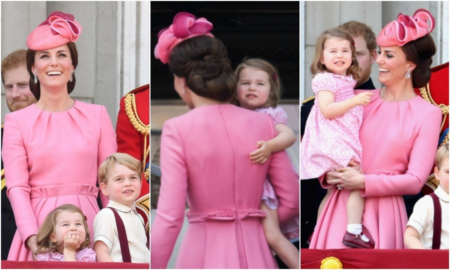 <b>2017</b>