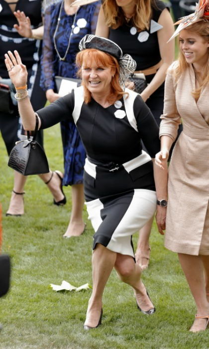 <b>DAY FOUR</B>