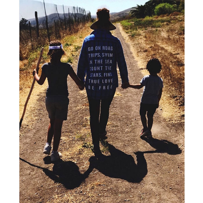 <b>Halle Berry</B>