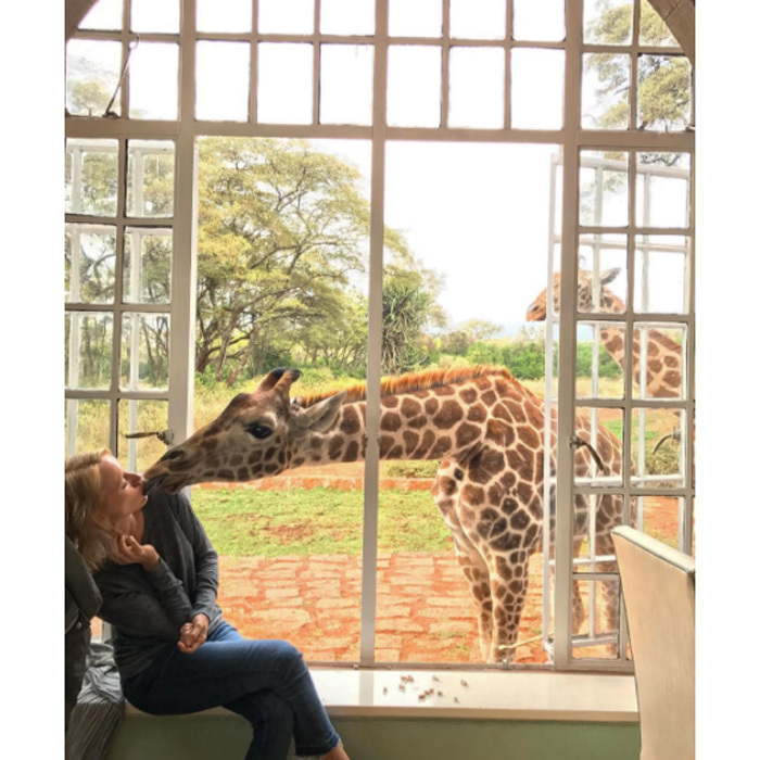 <b>Naomi Watts</b>