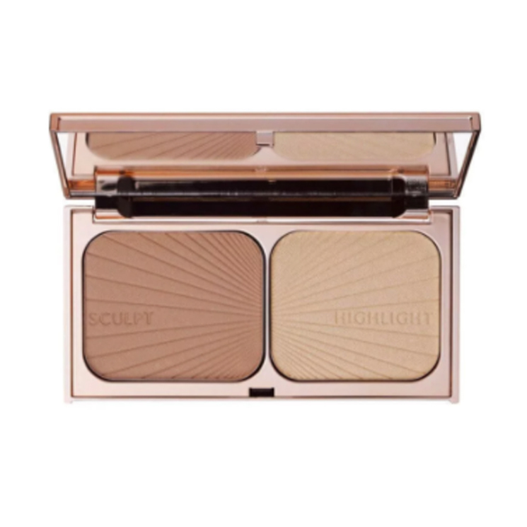 <b>Charlotte Tilbury</b>