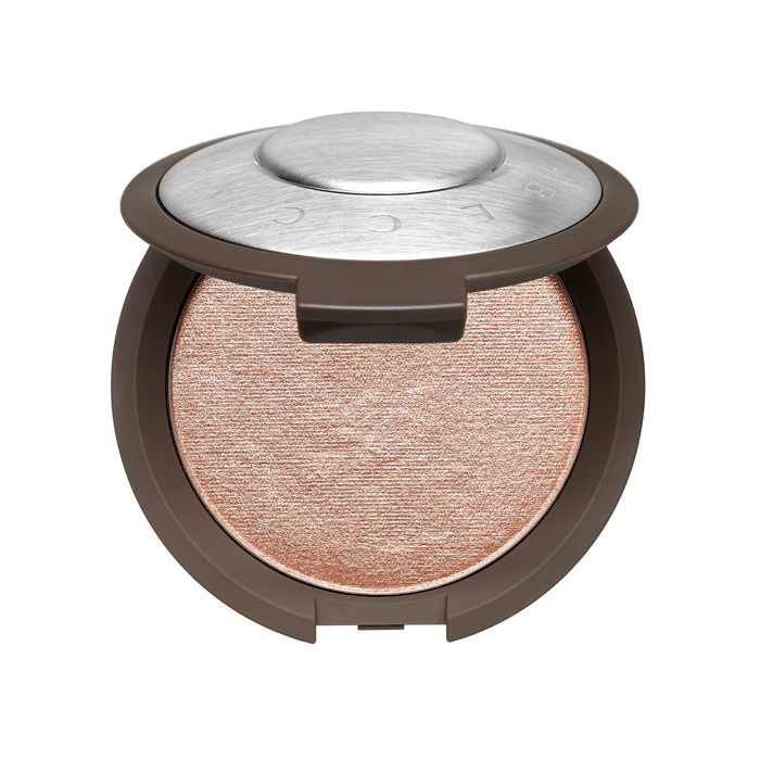 <b>Becca Cosmetics</b>