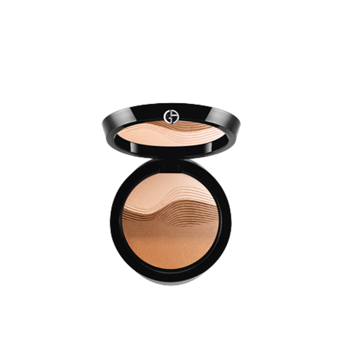<b>Giorgio Armani Beauty</b>