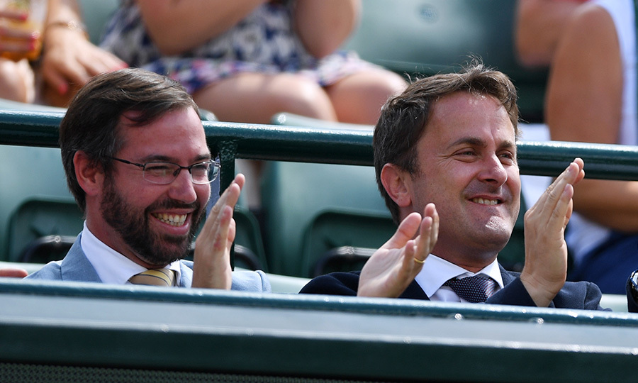 <b>DAY 9</B>