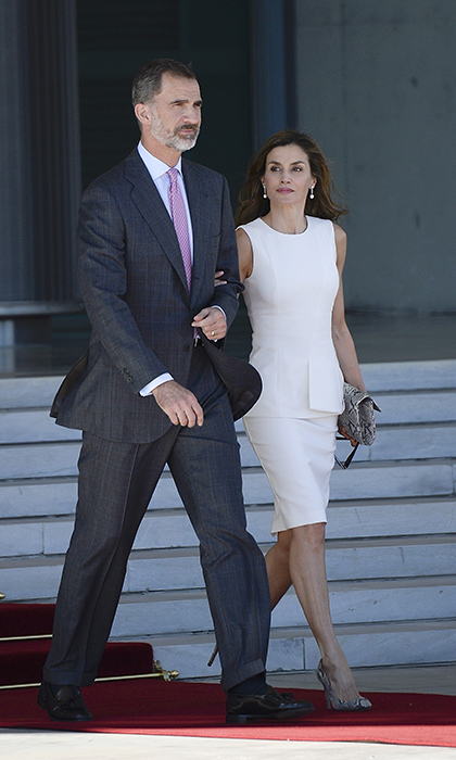 <B>JULY 10</B>
