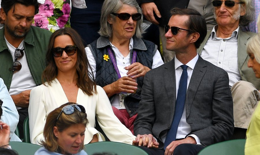 <b>DAY 11</B>