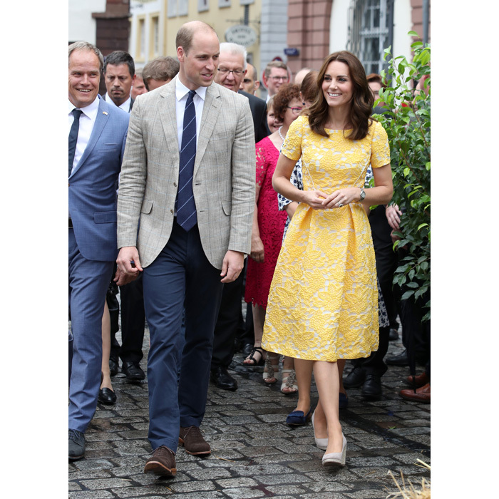 <b>DAY 4</b>