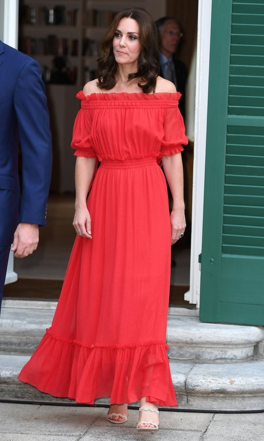 <b>DAY THREE</B>