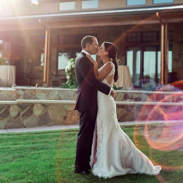 <b>Sergio Garcia</B>