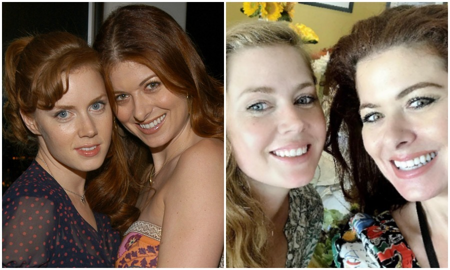 <b>The Wedding Date</b>