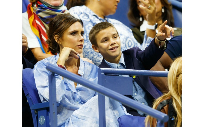 <b>Day Two</b>