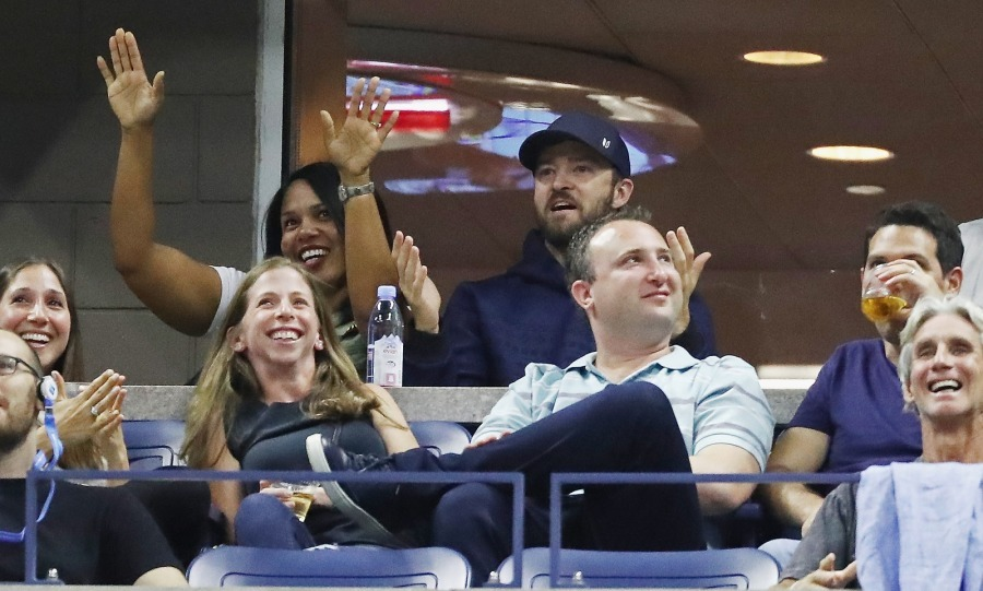 <b>Day Eight</b>