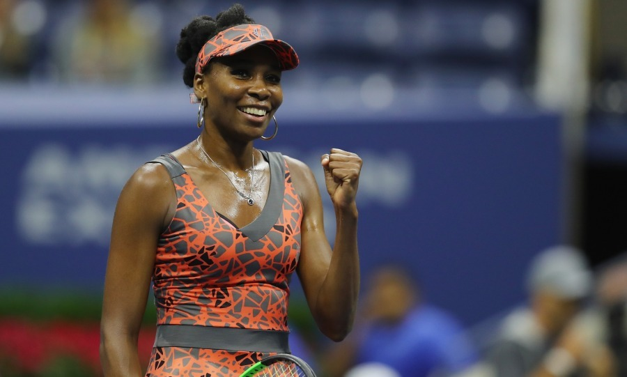 <b>Day Seven</b>