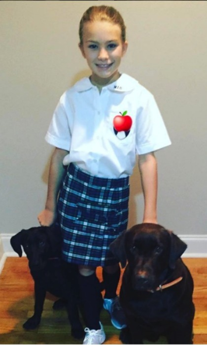 Jamie Lynn Spears
