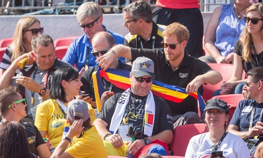 <b>September 24</B>