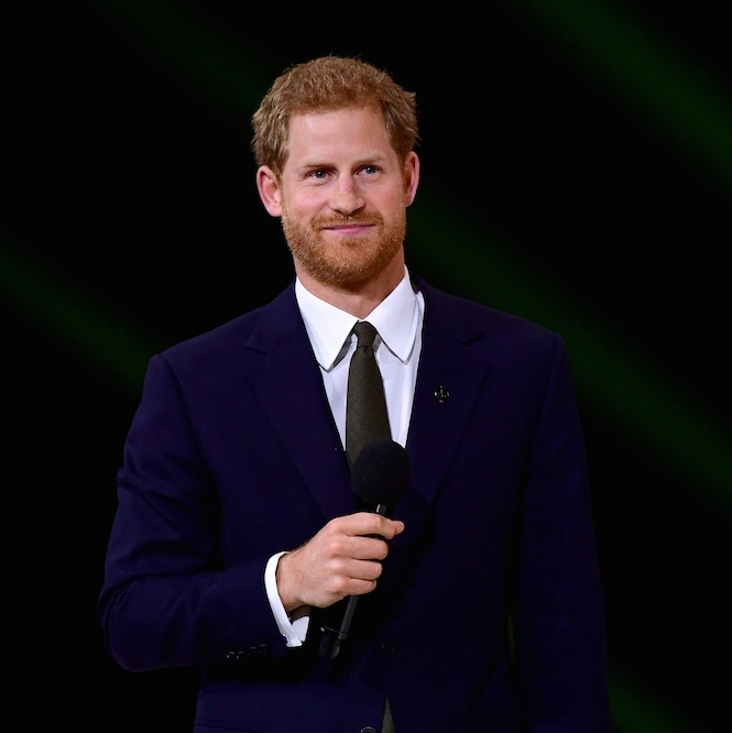 <b>September 23</B>