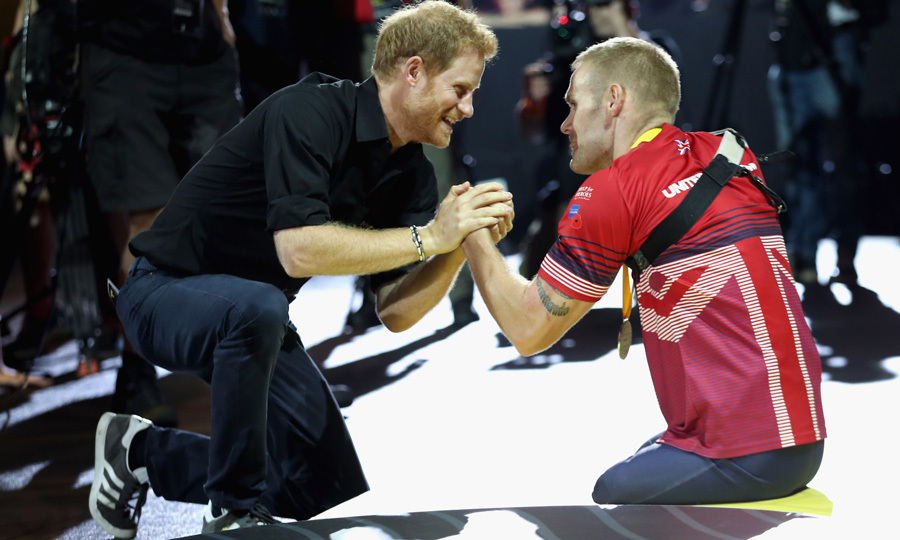 <b>September 26</b>