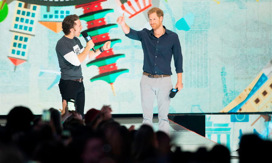 <b>September 28</b>