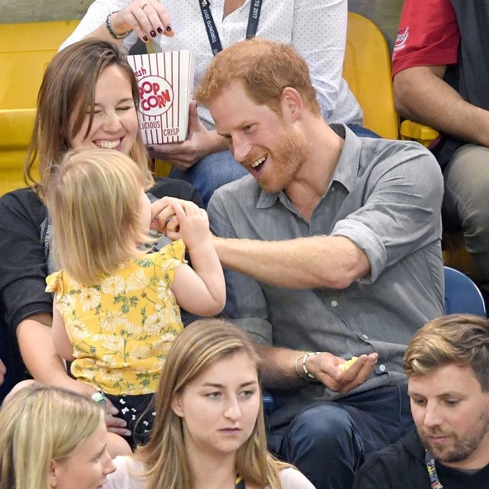 <b>September 27</b>