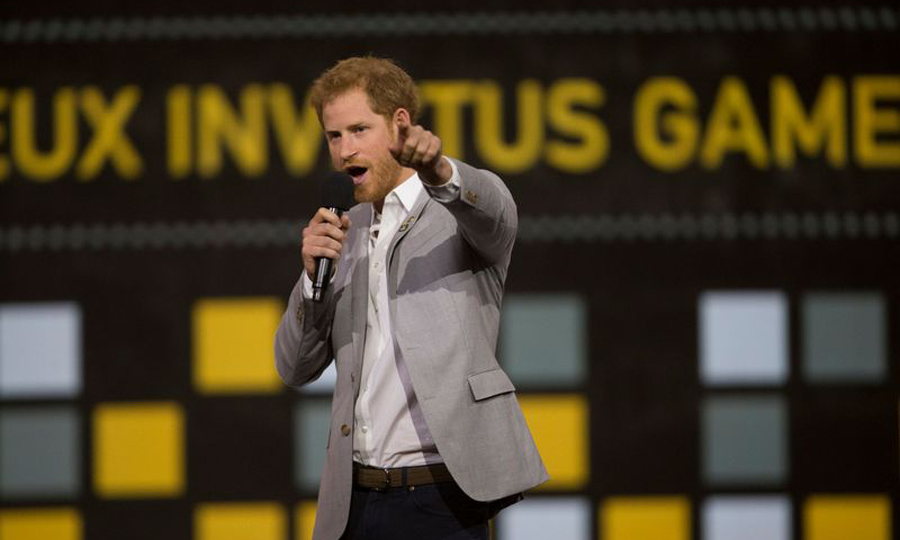<b>September 30</b>