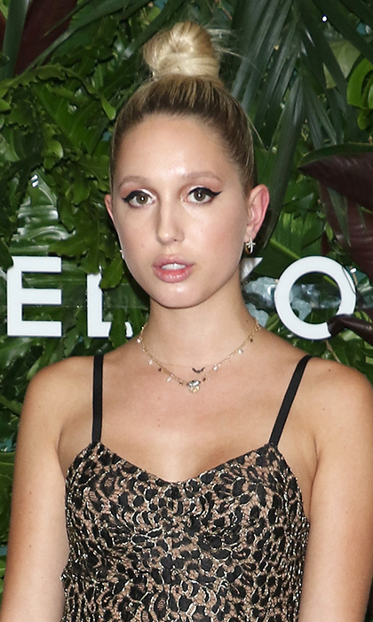<B>PRINCESS OLYMPIA OF GREECE</B>