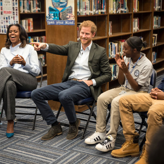 <b>October 2017</b>