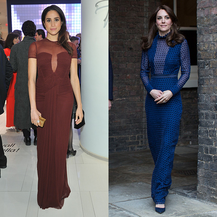 <B>Sheer perfection</B>