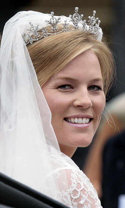 "<B><a href=""https://us.hellomagazine.com/tags/1/autumn-phillips/""><strong>AUTUMN PHILLIPS</strong></a></B>