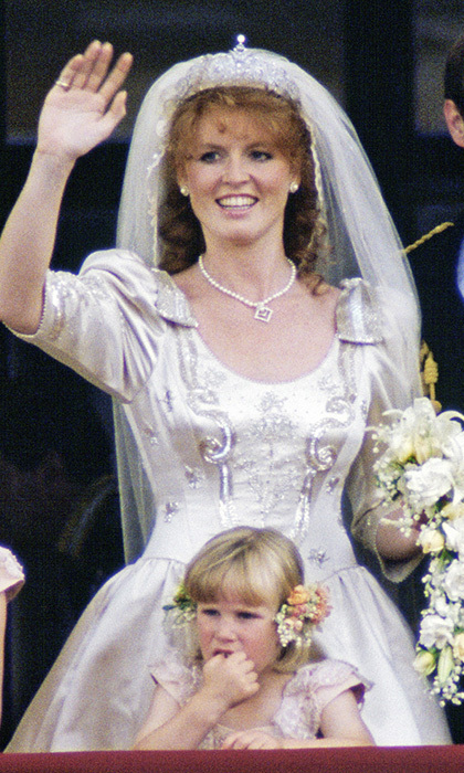 "<B><a href=""https://us.hellomagazine.com/tags/1/sarah-ferguson/""><strong>SARAH, DUCHESS OF YORK</strong></a></B>