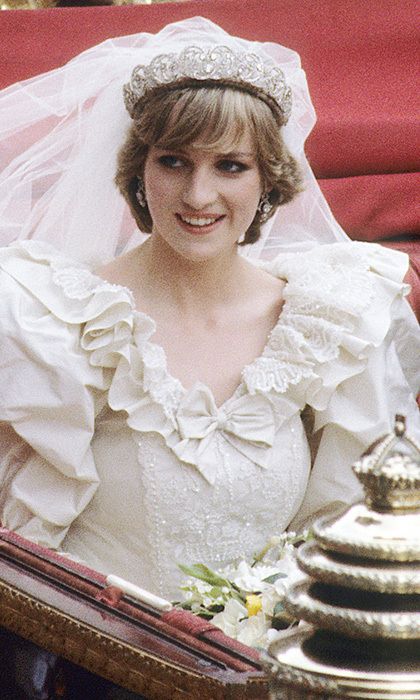 "<B><a href=""https://us.hellomagazine.com/tags/1/princess-diana/""><strong>PRINCESS DIANA</strong></a></B>