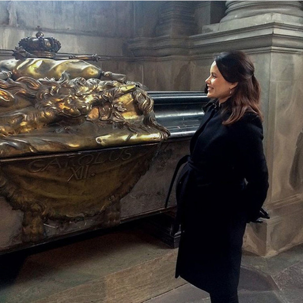 "<a href=""https://us.hellomagazine.com/tags/1/princess-sofia/""><strong>PRINCESS SOFIA</strong></a>