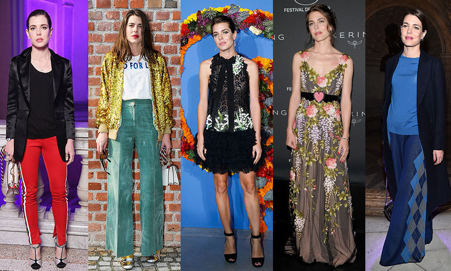 "<a href=""https://us.hellomagazine.com/tags/1/charlotte-casiraghi/""><strong>CHARLOTTE CASIRAGHI</strong></a>