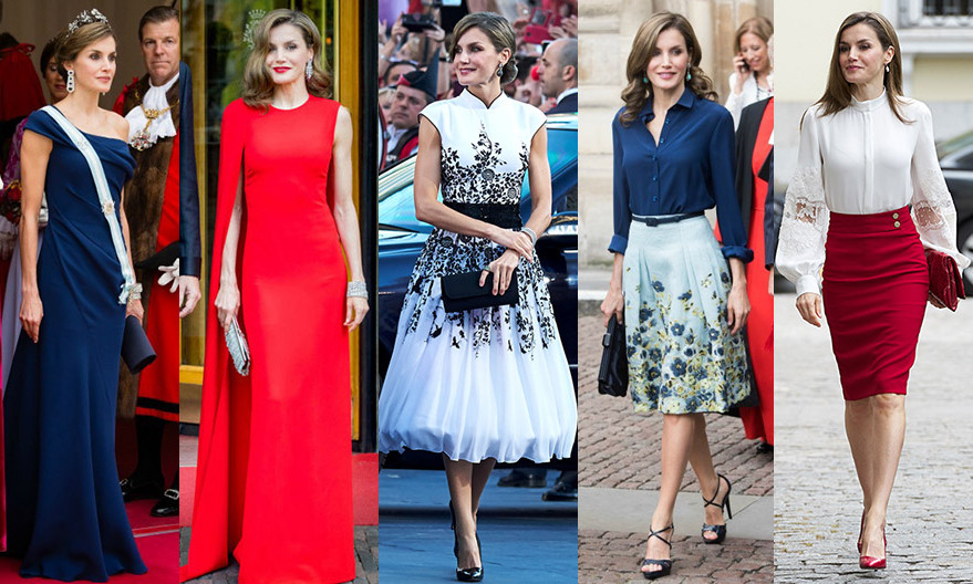 "<a href=""https://us.hellomagazine.com/tags/1/queen-letizia/""><strong>QUEEN LETIZIA OF SPAIN</strong></a>