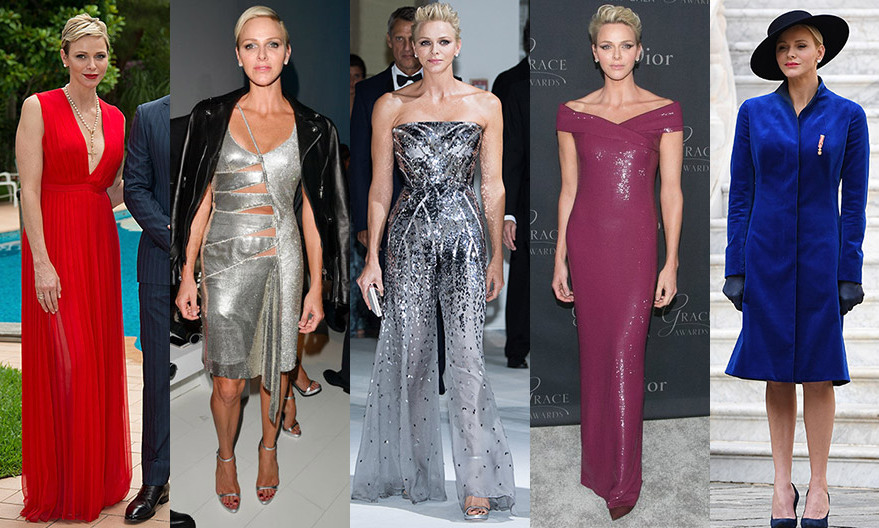 "<a href=""https://us.hellomagazine.com/tags/1/princess-charlene/""><strong>PRINCESS CHARLENE OF MONACO</strong></a>