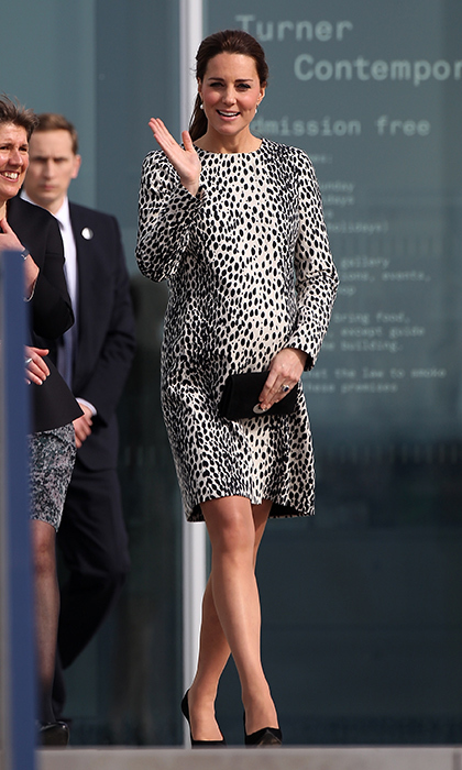 <b>HOBBS</B> 