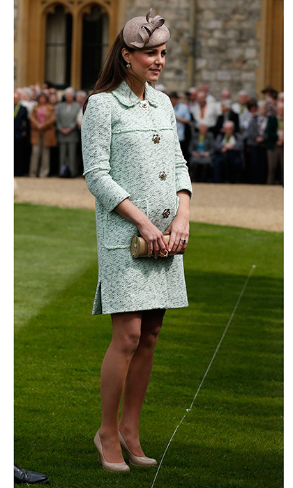 <B>MULBERRY</B>