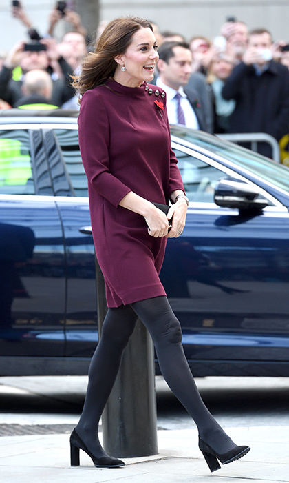 <B>GOAT</B>