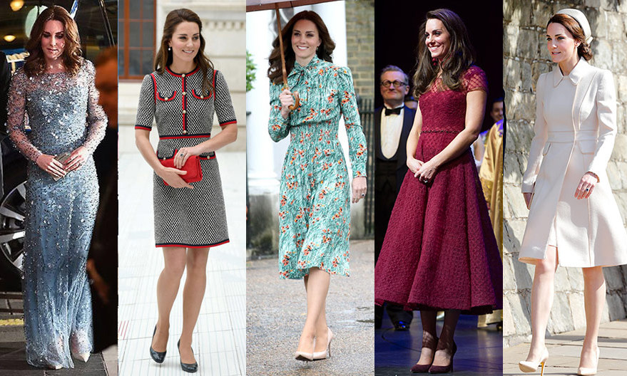 "<a href=""https://us.hellomagazine.com/tags/1/kate-middleton/""><strong>THE DUCHESS OF CAMBRIDGE</strong></a>