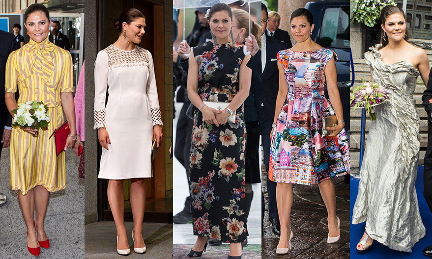 "<a href=""https://us.hellomagazine.com/tags/1/crown-princess-victoria/""><strong>CROWN PRINCESS VICTORIA OF SWEDEN</strong></a>