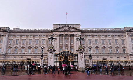 <b>7. It has an underground tunnel system</b>