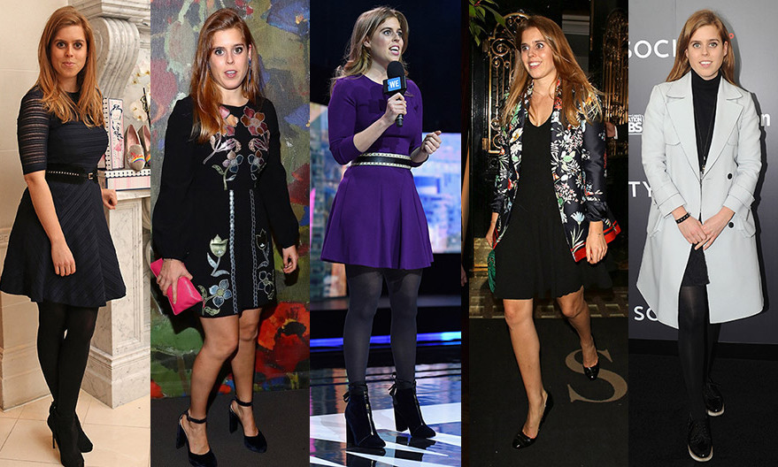 "<a href=""https://us.hellomagazine.com/tags/1/princess-beatrice/""><strong>PRINCESS BEATRICE OF YORK</strong></a>