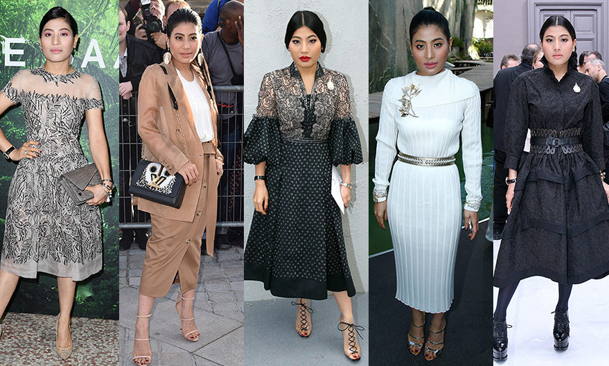 "<a href=""https://us.hellomagazine.com/tags/1/princess-sirivannavari/""><strong>PRINCESS SIRIVANNAVARI NARIRATANA OF THAILAND</strong></a>