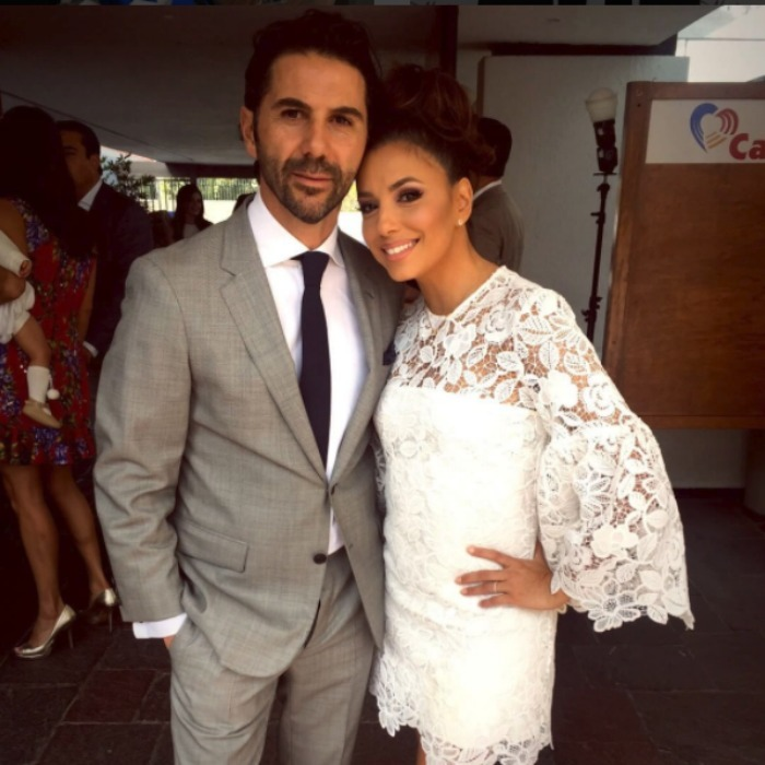 <b>Eva Longoria</b>